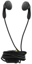 Ausinės Remax RM-301 Candy Classic Comfort Headset Black