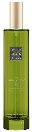 Rituals Dao Calming Bed & Body Mist 50ml