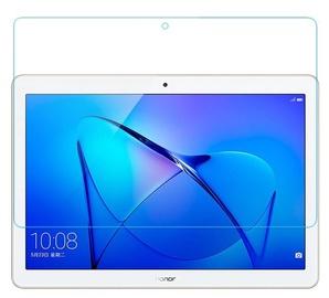 "3MK Flexible Glass PRO+ Extra Shock Screen Protector For Huawei MediaPad T3 10""-11"""