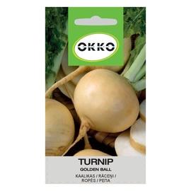 RĀCEŅI GOLDEN BALL (OKKO)