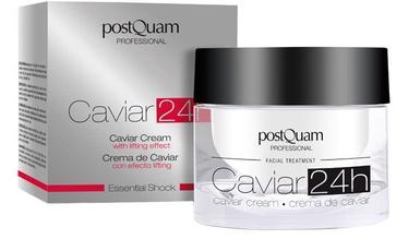 PostQuam Professional Caviar Cream 50ml