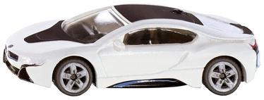 Siku BMW i8 1458