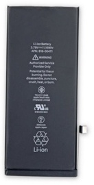 Apple Original Battery Li-Ion For Apple iPhone XR 2942mAh OEM
