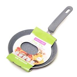 Сковорода Kamille 4204GR, 200 мм