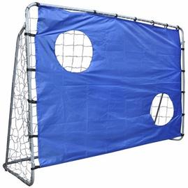Axer Sport Football Gate A0064