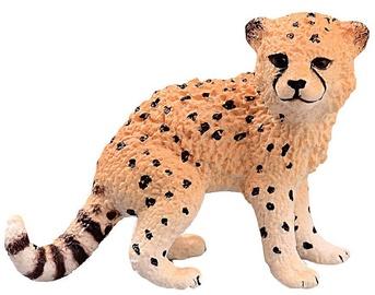Rotaļlietu figūriņa Schleich Cheetah Cub 14747