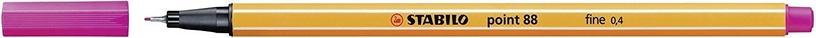 Stabilo Point 88 15pcs