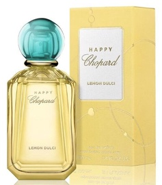 Parfüümvesi Chopard Happy EDP, 100 ml