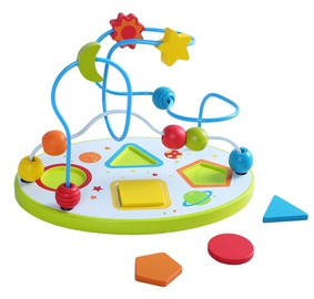 EcoToys Labyrinth 1024