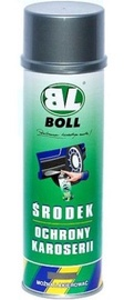 BOLL Srodek Anti-Rust Coating Grey 1l