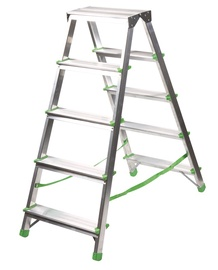 TREPPREDEL 5 ASTET 98CM
