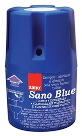 Sano Blue Detergent 150g