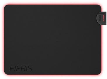 Speedlink Fieris Illuminated Gaming Mouse Pad