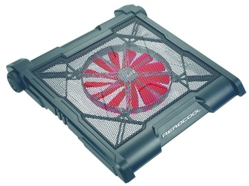 Aerocool Strike-X Freezer Notebook Cooler