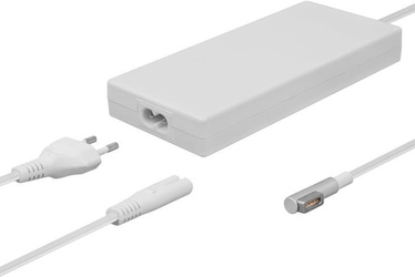 Avacom Magsafe for Apple 85W