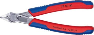 Knipex Inox Electric Pliers D1.6mm 125mm