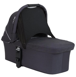 Nuna MIXX Carry Cot Jett