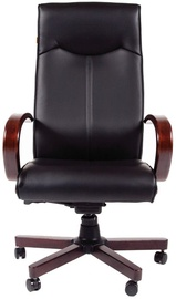 Chairman Executive 411 Eco Black