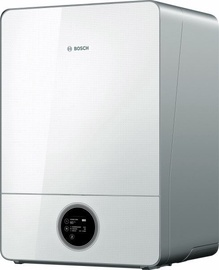 Bosch GC9000i W 40