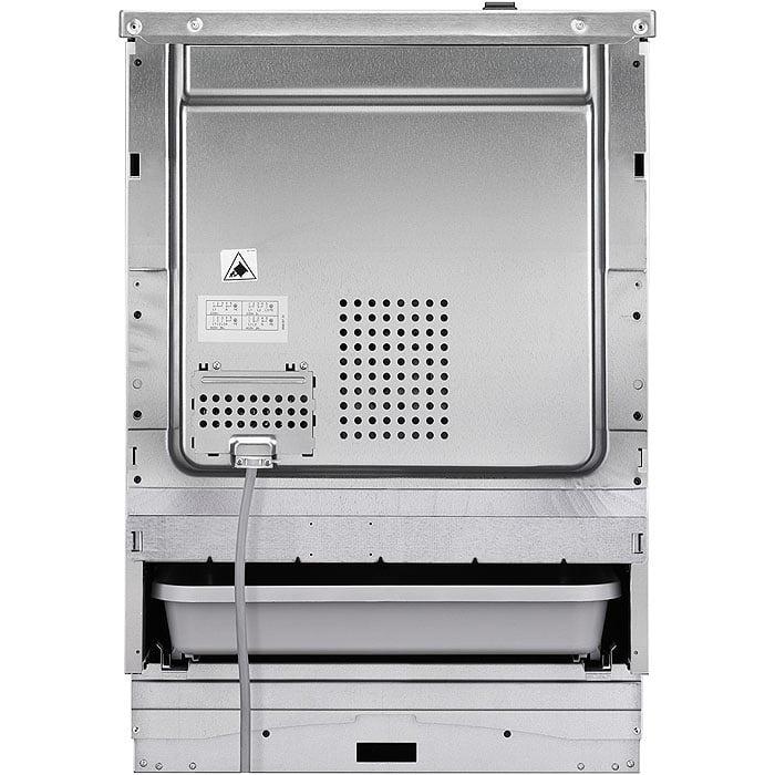 Keraamiline elektripliit AEG 47056VS-WN