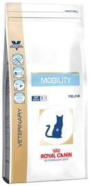 Royal Canin Mobility Feline 2kg