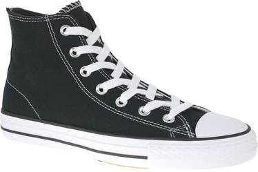 Converse Chuck Taylor All Star Pro High Top 159575C Black 44