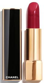 Chanel Rouge Allure Exclusive Creation Luminous Intense Lip Colour 3.5g 847