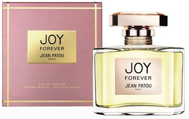 Jean Patou Joy Forever 50ml EDP