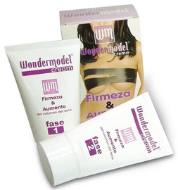 Redumodel Wondermodel Breast Firming Cream 2pcs