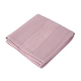 Dvielis Domoletti Z-altamont 4920.0 Pink, 50x90 cm