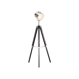 Pastatomas šviestuvas Trio Antwerp 407300106, 1 x 42 W, E27