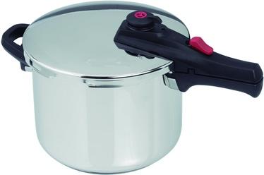 Jata OPR6 Pressure cooker