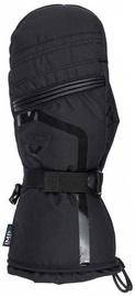 Pirštinės Rossignol Hors Piste Impr Black, XL