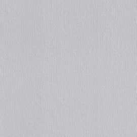 Popieriniai tapetai 235616
