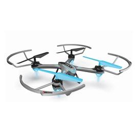 Žaislinis dronas D16CI, 30.5 cm