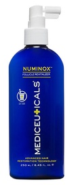 Mediceuticals Numinox Hair Follicle and Scalp Stimulator 250ml