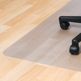 Защитный напольный коврик Floortex, 120x150cm
