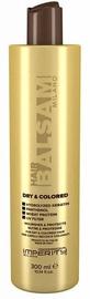 Бальзам Imperity Professional Milano Dry & Colored Hair Balsm 300ml