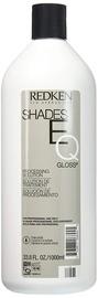 Redken Shades EQ Gloss Processing Solution 1000ml