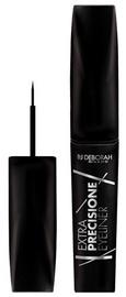 Deborah Milano Extra Precisione Eyeliner 5ml Black