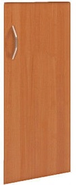 Skyland Imago D-3P R Shelf Doors Pear