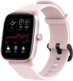 Išmanusis laikrodis AMAZFIT GTS 2 MINI Flamingo Pink
