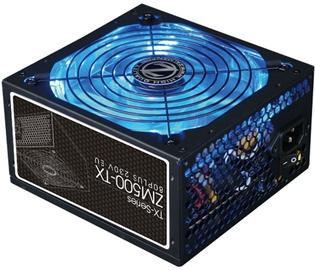 Zalman ATX2.31 Dual Forward 500W ZM500-TX