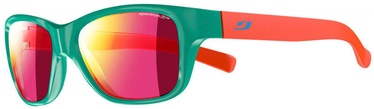 Julbo Turn Spectron 3 CF Orange/Green