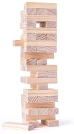 Woody Tower Tonny Building Bricks 10100