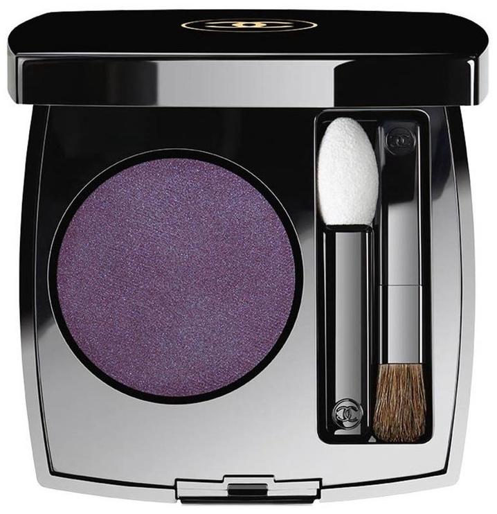 Chanel Ombre Premiere Longwear Powder Eyeshadow 2.2g 30