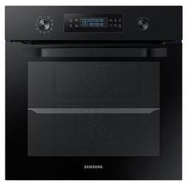 Orkaitė Samsung Dual Cook NV66M3571BB