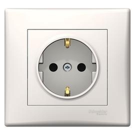 Schneider Electric Sedna SDN3000223