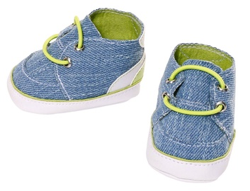 Zapf Baby Born Sports Shoes 824207