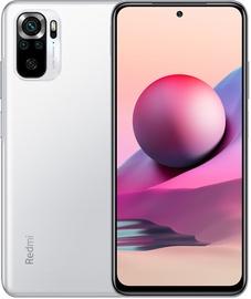 Мобильный телефон Xiaomi Note 10S, белый, 6GB/128GB
